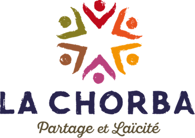 chorbaavecaccroche-marineetgris